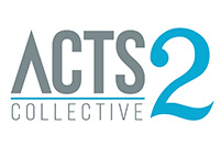 Acts2collective_web