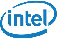 Intel_web