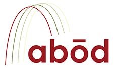 SA web logo