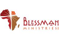 blessman_web_logo