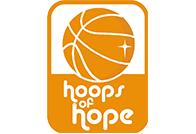 hoopsforhope_web