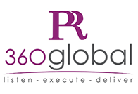pr360global_web